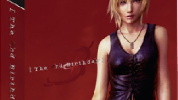 The Third Birthday, Tactics Ogre e Dissidia Final Fantasy 012: Gamesblog li ha provati per voi