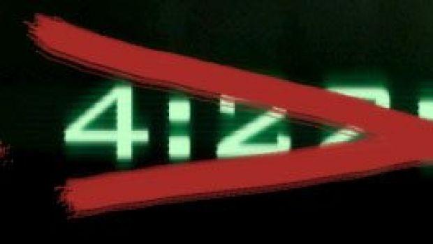 Modern Warfare 3: il sito con il conto alla rovescia è un falso