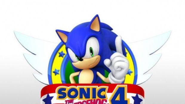 Sonic 4 Episode 2 non si farà attendere molto