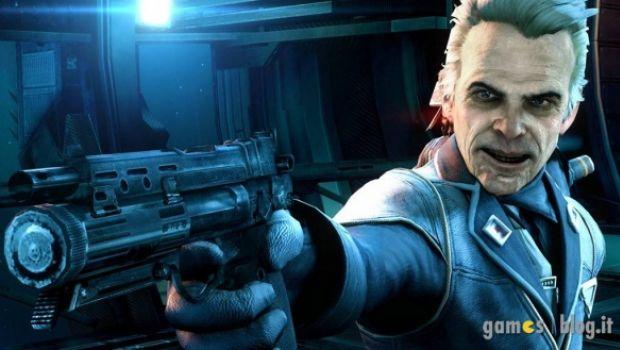 Classifica di vendite software britannica: Killzone 3 batte Bulletstorm