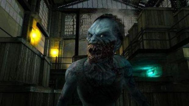 Amy: survival horror in esclusiva PS3 dal creatore di Flashback