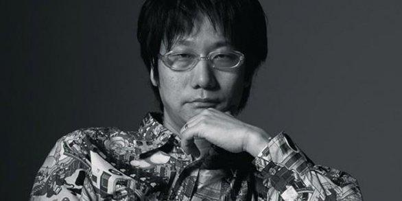 Hideo Kojima annuncerà due nuovi titoli all'E3?