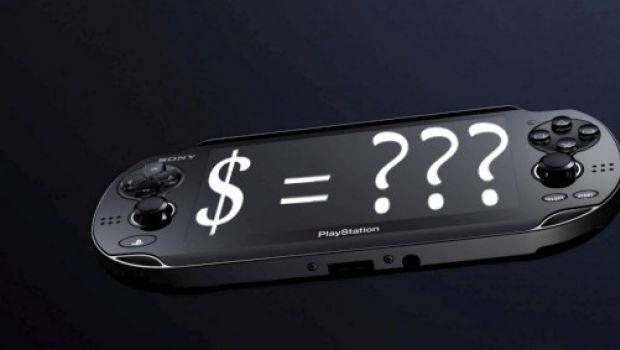 PSP2 (NGP): nuove informazioni e indiscrezioni sul prezzo