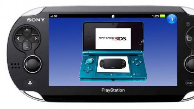 "[GDC 11] ngmoco: ""NGP (PSP2) è già morta in partenza, 3DS sarà competitivo"""