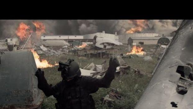 Find Makarov è in realtà uno spettacolare film amatoriale su Modern Warfare? – trailer