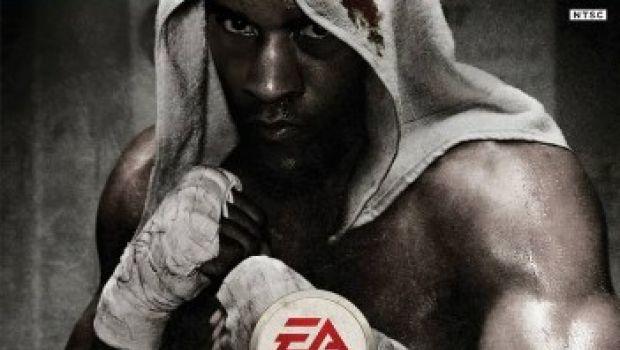 Fight Night Champion: la recensione