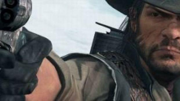 [GDC 11] Red Dead Redemption, Minecraft e Amnesia: The Dark Descent i Re dei GDC Awards