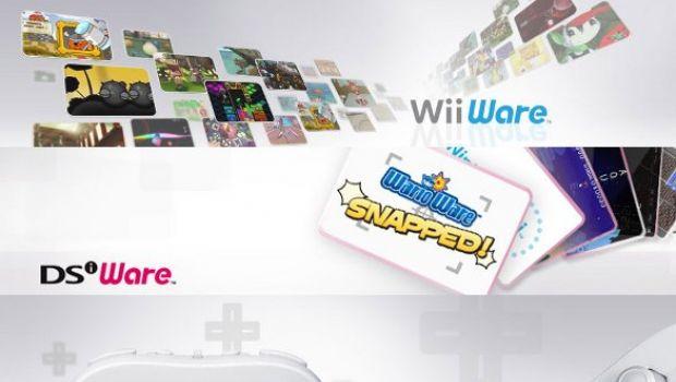 Nintendo Shop: le novità di venerdì 4 marzo
