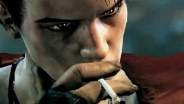 """Capcom: """"vogliamo fare il Devil May Cry perfetto"""""""
