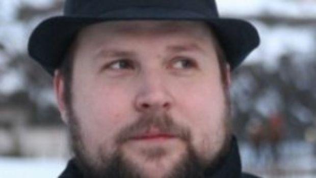 """Il creatore di Minecraft: """"ho tanti altri giochi in mente"""""""