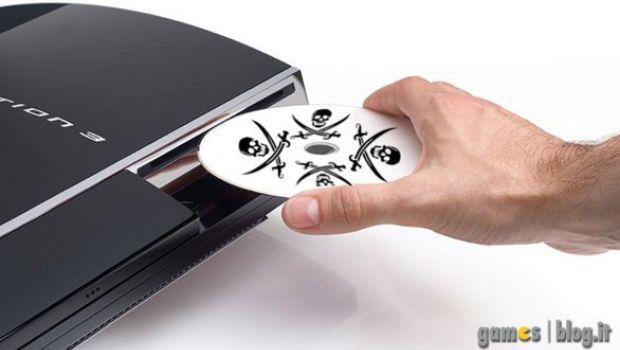 Modifica PS3: il Cell messo a nudo dai pirati – in arrivo i primi modchip?
