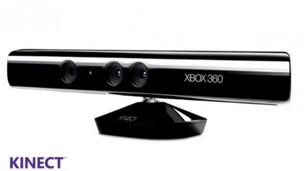 """Microsoft: nuovi giochi """"hardcore"""" per Kinect in arrivo"""