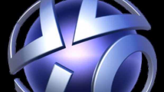 PlayStation Network offline oggi per manutenzione programmata