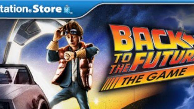 PlayStation Store: le novità di mercoledì 9 marzo