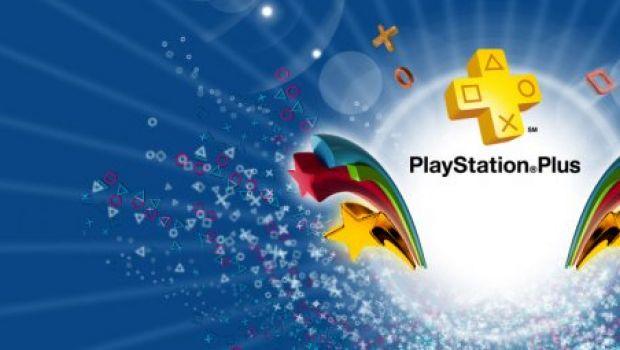 PlayStation 3: disponibile da domani il servizio di archiviazione online per i salvataggi