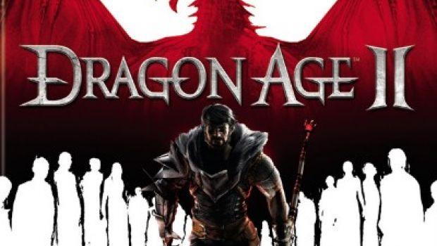Dragon Age II: la recensione