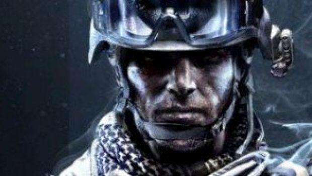 """DICE: """"La concorrenza è pigra, con Battlefield 3 faremo un enorme balzo in avanti"""""""