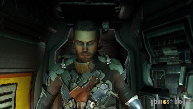 """EA: """"Dead Space 3 si rivolgerà ad un'utenza più ampia"""""""