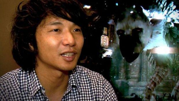 """Fumito Ueda: """"mi piacerebbe sviluppare giochi in 2D e sparatutto in prima persona"""""""