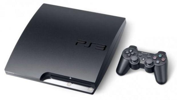Sony parla di un taglio di prezzo per PS3