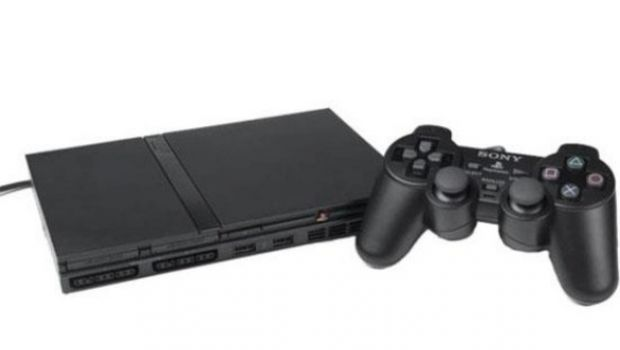 Giochi PlayStation 2 in arrivo su Android?