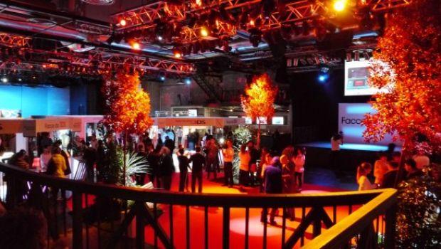 Nintendo 3DS: considerazioni sulla presentazione all'Alcatraz di Milano