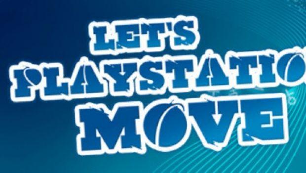 PlayStation Store: le novità di mercoledì 16 marzo