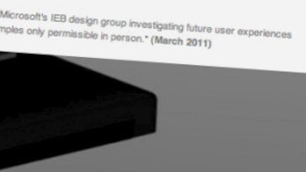 La nuova Xbox prevista per il 2015?