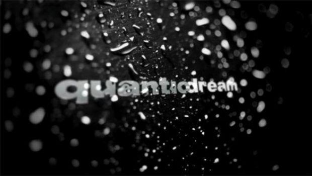 Quantic Dream registra un nuovo marchio e alcuni domini