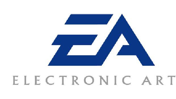 Electronic Arts: le date di uscita fino a giugno