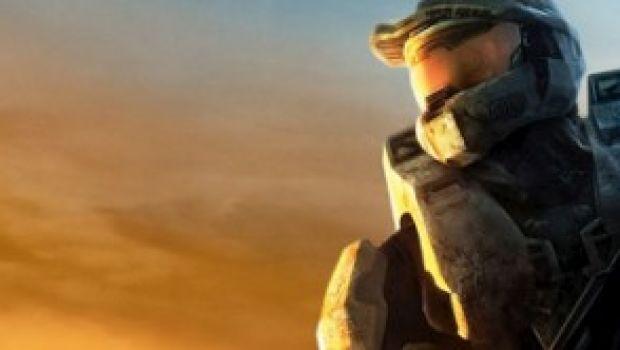 Microsoft promette sorprese all'E3 e nuovi Halo, Fable, Forza e Gears of War