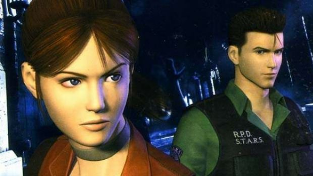 Annunciato Resident Evil: Revival Selection HD Remastered Version