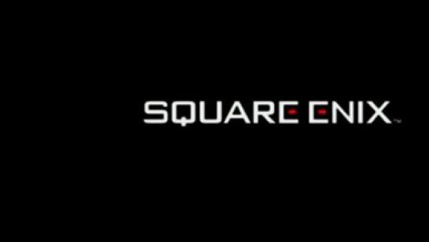 Square Enix fonda un nuovo studio per lo sviluppo su cellulare