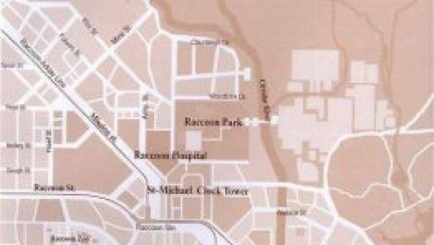 Resident Evil: Operation Raccoon City – conferma e dettagli