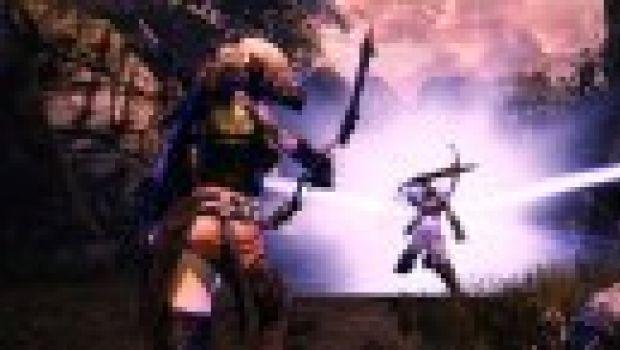 Hunted: La nascita del Demone – nuovo video sulla cooperativa online