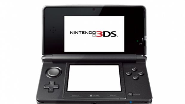 Nintendo 3DS: i materiali costano 70€