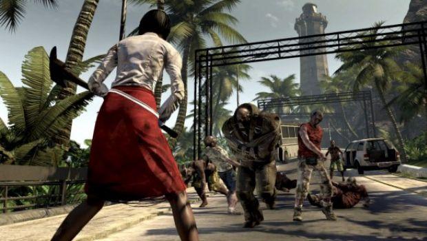 Dead Island: il trailer potrebbe essere fuorviante, la paura viene suscitata in modo atipico