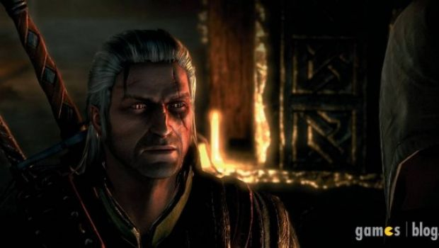 The Witcher 2: Assassins of Kings – dettagli sui requisiti di sistema PC