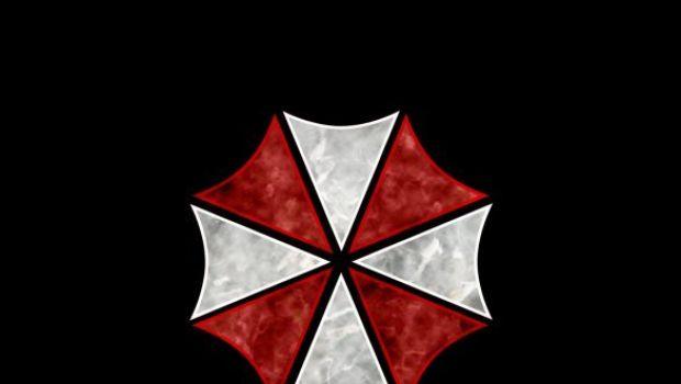 Resident Evil: Operation Raccoon City rivisiterà gli eventi di RE2 e RE3