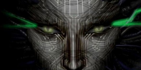 System Shock 3: Ken Levine si dice possibilista a riguardo