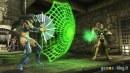Mortal Kombat: video della modalità Challenge Tower