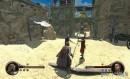 The First Templar: data d'uscita ufficiale e nuovo filmato di gioco