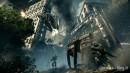 Crysis 2: nuova video-dimostrazione
