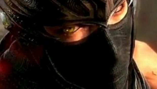 Ninja Gaiden 3: nuovi dettagli, annunciata la modalità multiplayer