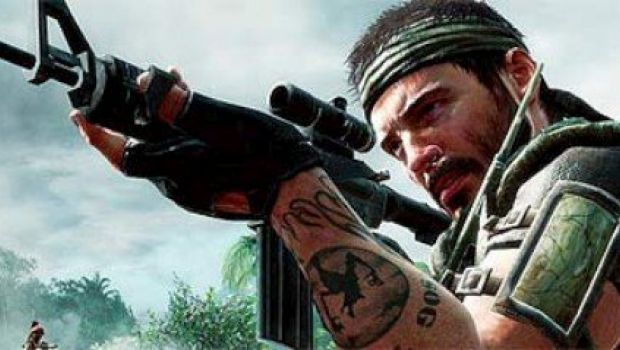 """Treyarch: """"forse faremo Call of Duty: Black Ops 2"""""""