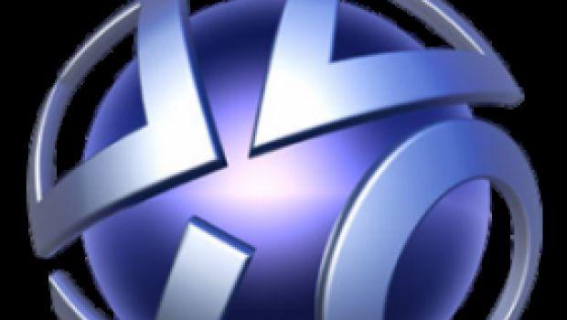 Giornata di manutenzione sul PlayStation Network