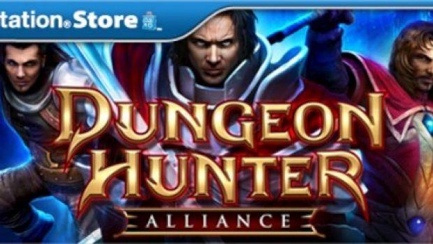 PlayStation Store: le novità di mercoledì 6 aprile