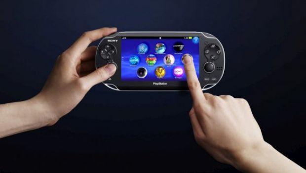"""Sony: """"NGP (PSP2) non subirà alcun ritardo a causa dello tsunami"""""""