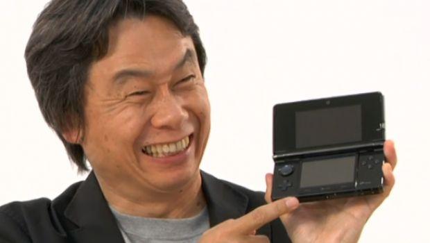 PSP attua il sorpasso su 3DS in Giappone