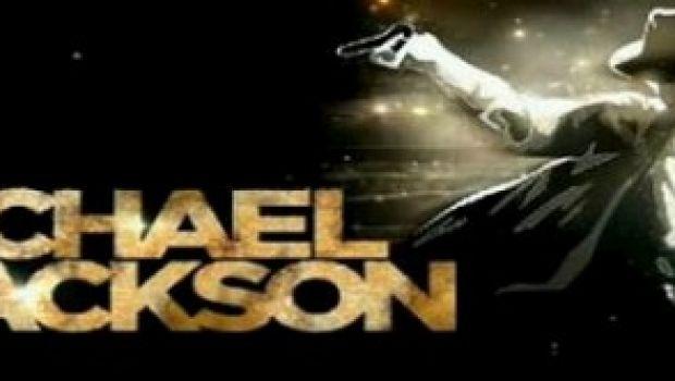Michael Jackson: The Experience – tre milioni di copie vendute senza le console next-gen